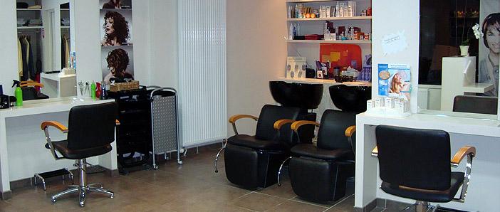 Coiffeur rennes salon de coiffure mixte homme femme for Salon etudiant rennes